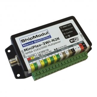 MiniPlex-3Wi-N2K