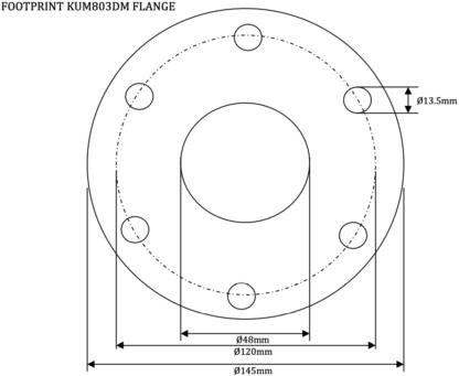 kum803dm-tech-2