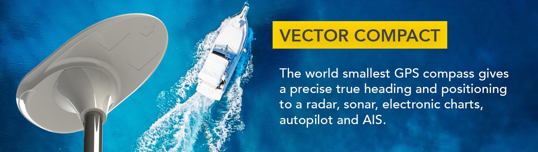 vector-compact-1