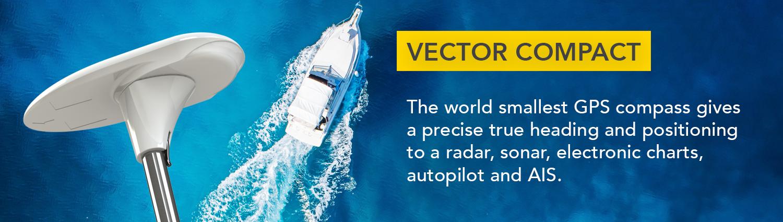 vector-compact-2