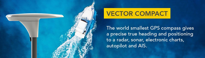vector-compact-3