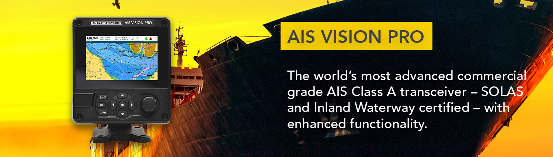 ais-vision-pro